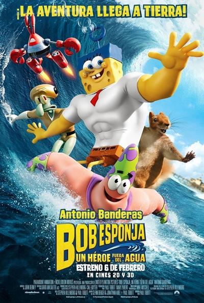 bob_esponja_un_heroe_fuera_del_agua_32719
