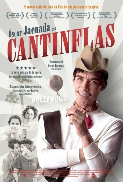 cantinflas_52058