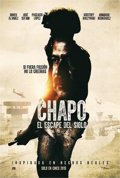 chapo_el_escape_del_siglo_48026