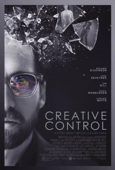 creative_control_50289