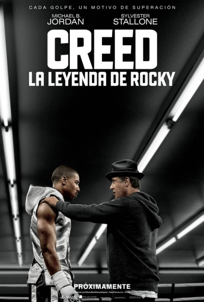 creed_la_leyenda_de_rocky_44958