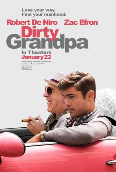 dirty_grandpa_46966