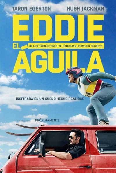 eddie_el_aguila_48612