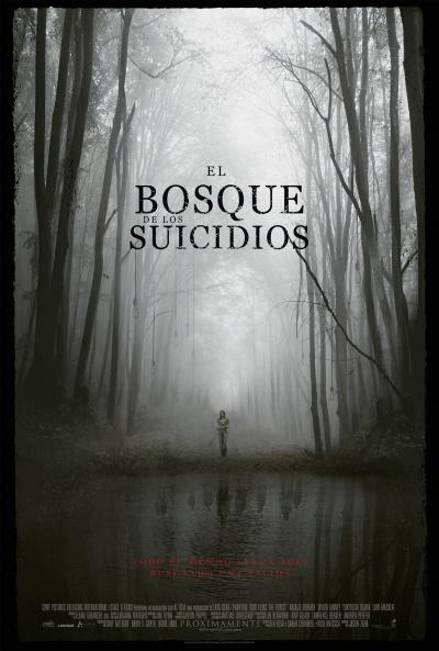 el_bosque_de_los_suicidios_47588