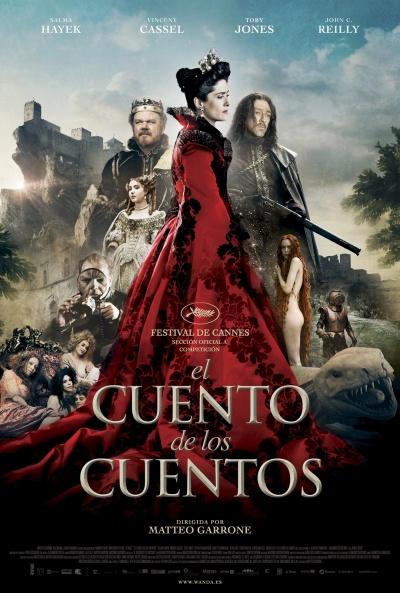 el_cuento_de_los_cuentos_45004
