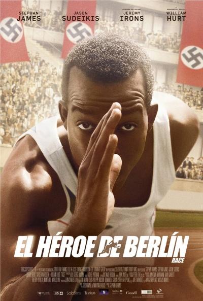 el_heroe_de_berlin_51028