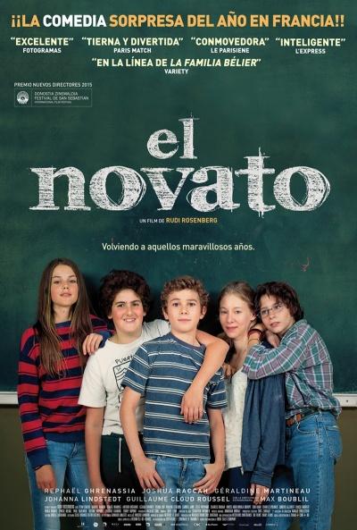 el_novato_49528