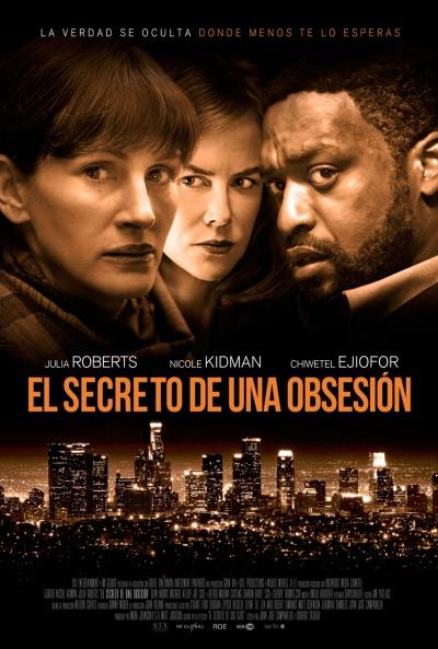 el_secreto_de_una_obsesion_50668