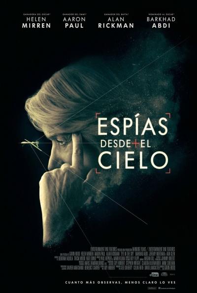 espias_desde_el_cielo_50370