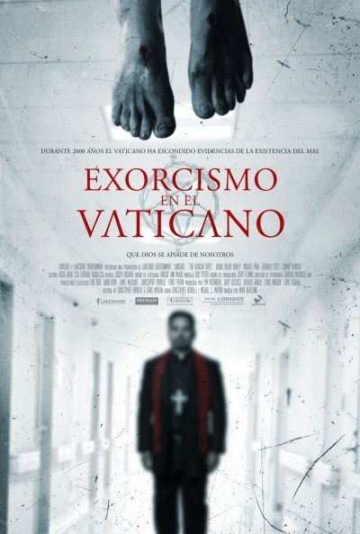 exorcismo_en_el_vaticano_46836
