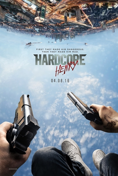 hardcore_henry_49596