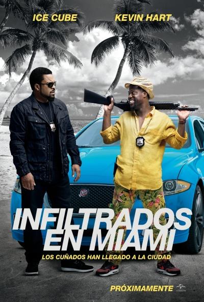 infiltrados_en_miami_43993