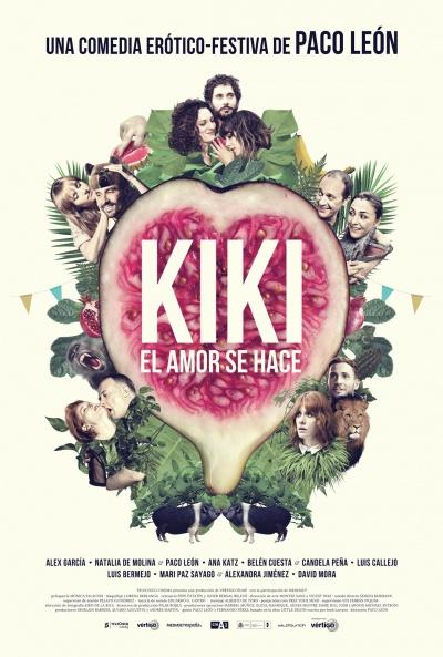 kiki,_el_amor_se_hace_49717