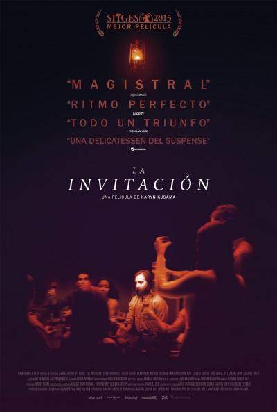 la_invitacion_50267