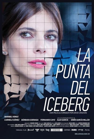 la_punta_del_iceberg_49266