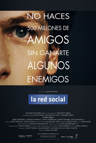 cartel LA RED SOCIALTR3.ai