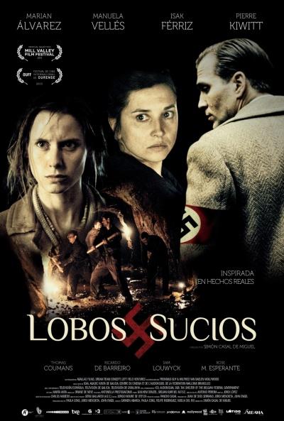 lobos_sucios_50689