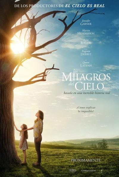los_milagros_del_cielo_47594