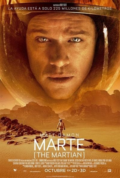 marte_(the_martian)_42218