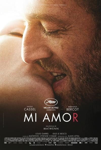 mi_amor_50052