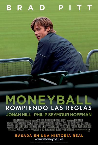moneyball_rompiendo_las_reglas_10687