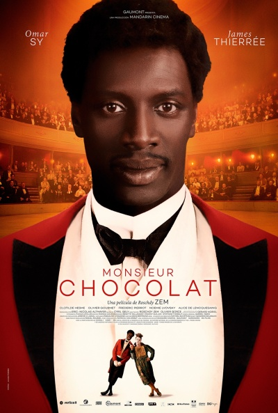 monsieur_chocolat_51936