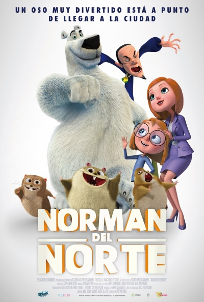 norman_del_norte_51052