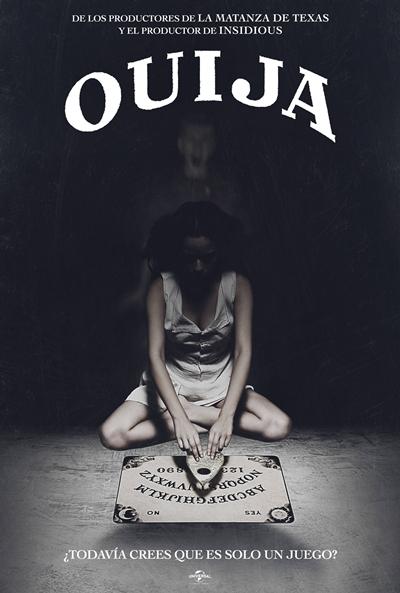 ouija_32472
