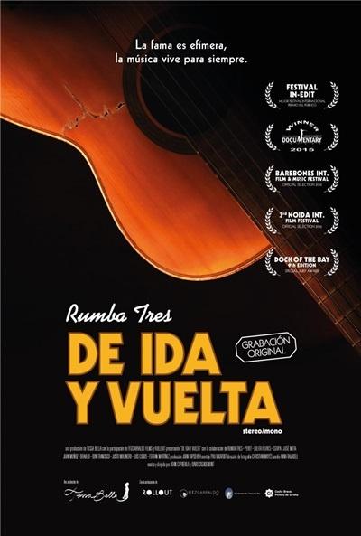rumba_tres_de_ida_y_vuelta_52660
