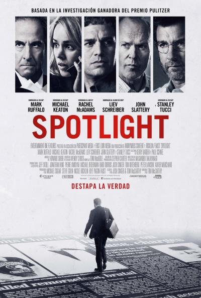 spotlight_45757