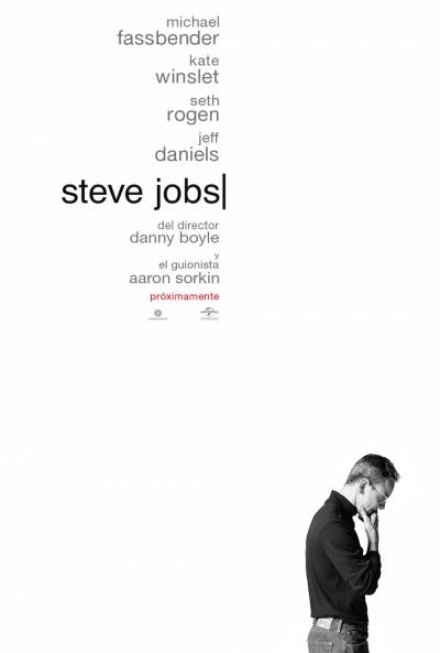 steve_jobs_42583