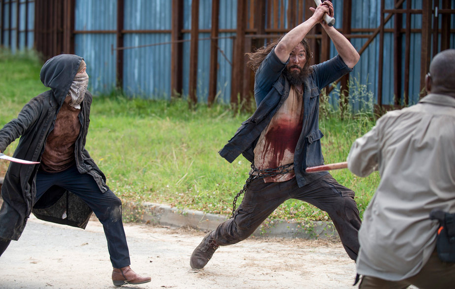 the-walking-dead-capitular_gallery_a
