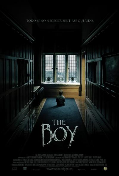 the_boy_48840