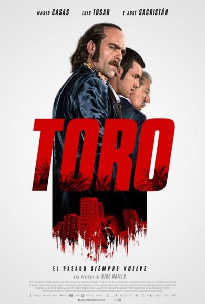 toro_49264