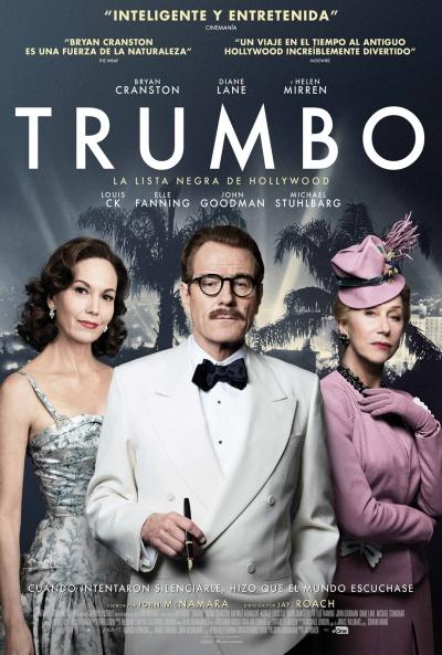 trumbo_46258