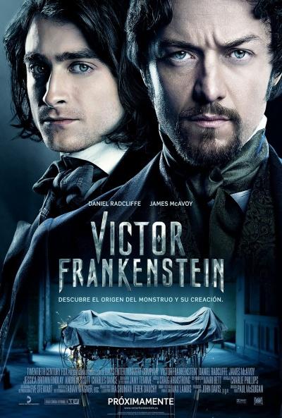 victor_frankenstein_47183
