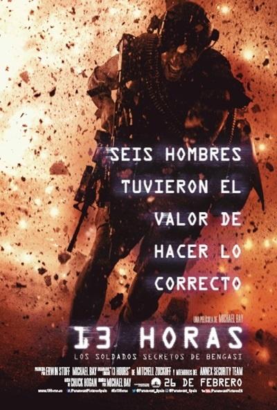 13_horas_50017