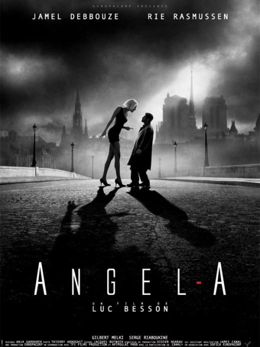 Descargar Angel-a MEGA