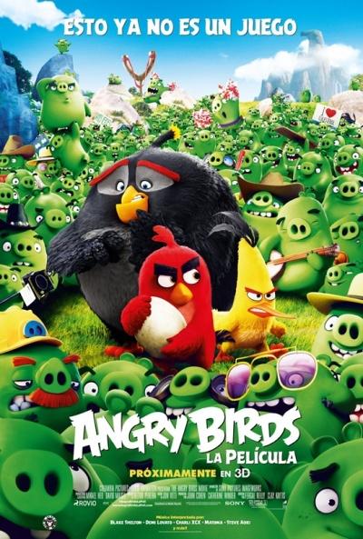 angry_birds_la_pelicula_52396