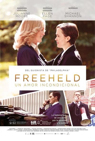 freeheld_50602