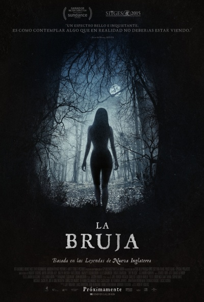 la_bruja_48943
