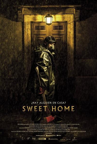 sweet_home_34102