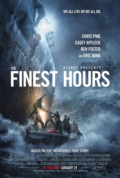 the_finest_hours_45483