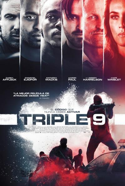 triple_9_52862