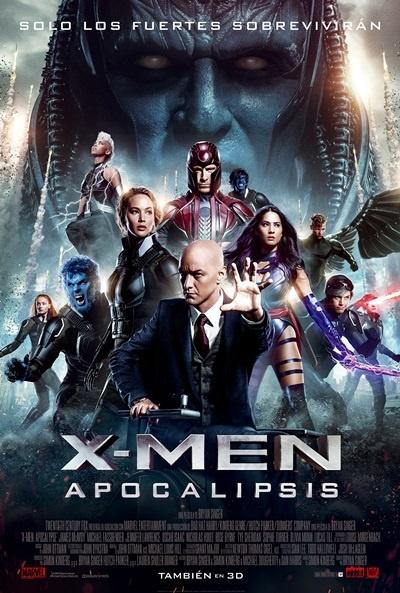x-men-_apocalipsis_52650