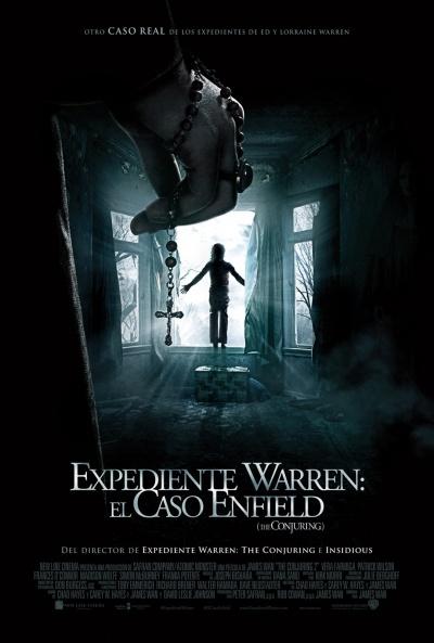 expediente_warren_el_caso_enfield_53763