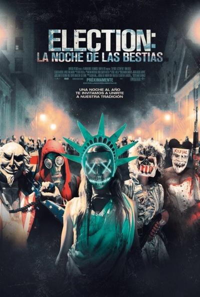 election._la_noche_de_las_bestias_53904