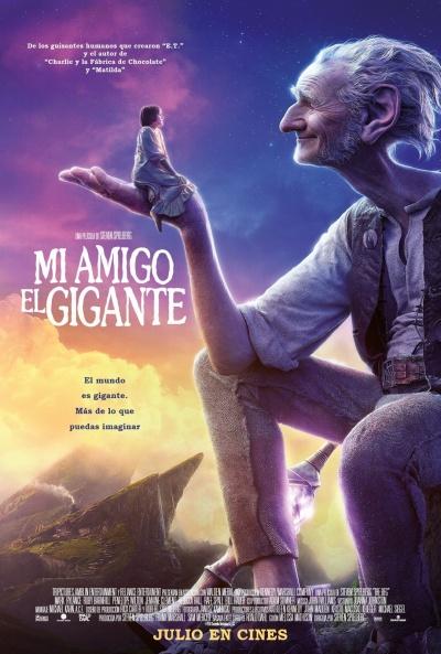 mi_amigo_el_gigante_54136