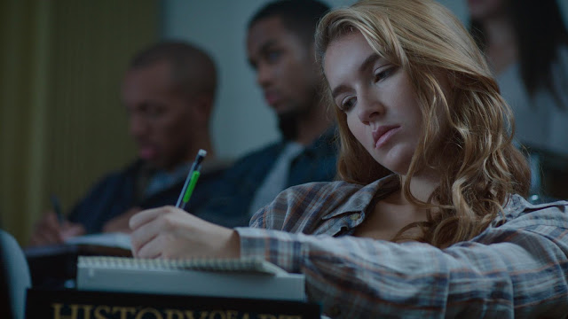 Wildflower-_The_Movie_Nathalia_Ramos_2015