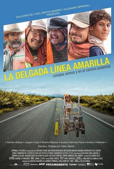la_delgada_linea_amarilla_53866